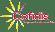 Cofidis Proyecto