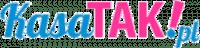 KasaTAK - pożyczka za darmo