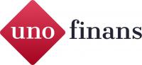 Unofinans